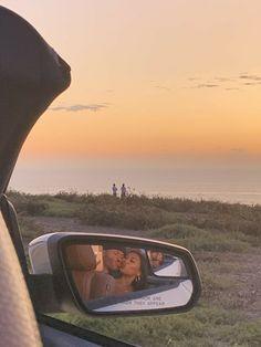 Black Couples Goals, Cute Couples Goals, Couple Goals, Black Couples Tumblr, Relationship Goals Pictures, Cute Relationships, Couple Relationship, The Love Club, Teen Romance