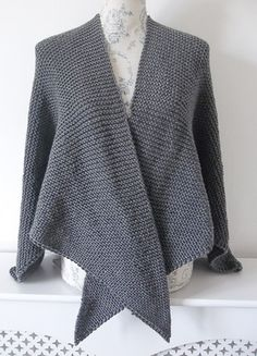 73861d3cac78 This fabulous knitting pattern is designed for the new
