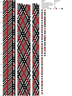Burberry_sery.png (1248×1649)