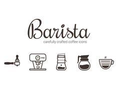 Coffee Icon, Coffee Barista, Coffee Logo, Coffee Type, Coffee Drinkers, Best Coffee, Coffee Poster, Coffee Maker, Cafe Design
