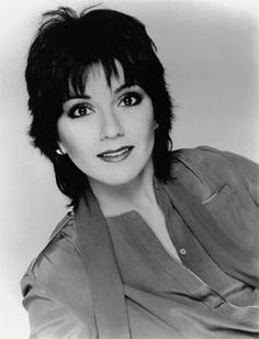 joyce dewitt | ... Joyce DeWitt (most famously Janet from the hit TV show Three's
