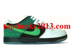 new concept 8961d a8731 CK off The Charts Nike Dunk SB Low Online Sale