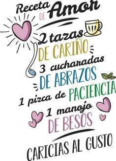 La Tercera Casarnos   Frases Bonitas, Frases Románticas Love Doodles, Types Of Lettering, Just Girly Things, Sweet Messages, Life Plan, Spanish Quotes, Love Quotes For Him, Relationship Tips, Happy Life