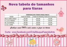 tabela+para+fazer+tiaras+2.jpg (664×473)