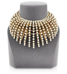 ¿Cuanto cuesta un Collar Dior? - Corazón de Joyas