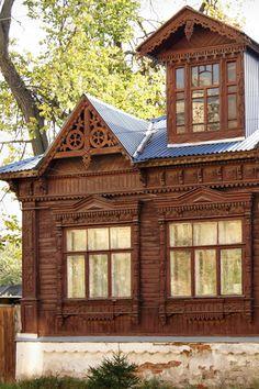 Wooden+house%2C+Noginsk.jpg (397×597)
