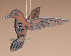 """Awesome """"metal tree artwork"""" detail is readily available on our internet site. Take a look and you wont be sorry you did. Metal Tree Wall Art, Leaf Wall Art, Scrap Metal Art, Metal Wall Decor, Metal Artwork, Diy Wall, Sculpture Metal, Tree Sculpture, Sculpture Ideas"""