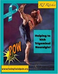 Thank you RJ Ritchie for wearing teal on our awareness day on Trigeminal Neuralgia, English Actresses, A Decade, Short Stories, The Cure, Poems, Teal, Magazine, Education