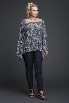 plus size tops that looks trendy...  plussizetops Ženy Xxl 0592e3bc1b