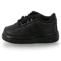 Nike Air Force 1 (Infant/Toddler) Nike. $33.99
