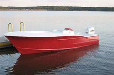 Row Row Your Boat, Row Row Row, The Row, Flats Boats, Center Console Boats, Boston Whaler, Bay Boats, Aluminum Boat, Boat Design