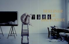 Overzichtstentoonstelling Berlinde De Bruyckere 2000-2014 - SMAK Gent