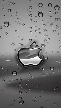 Image from http://3.bp.blogspot.com/-BaLTnDzaSnc/UQHlpY3xa0I/AAAAAAAADQ4/BpFiIvbf9ZQ/s1600/apple-logo-free-hd-iphone-5-wallpapers-10.jpg.