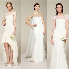 Shipping worldwide everyday. Welcome to our website to have a look www.fbridal.co.uk Wechat:usdress Whatsapp:+86 18662579188 Email:usdress@outlook.com #dress #promdress #partydress #prettydress #eveningdress #graduationceremony #elegantdress #newstyle #bridesmaiddress #prom dress 2015#cheap prom dress#discount prom dress#cheap prom dress 2015#wedding dress#wedding dress 2015#cheap wedding dress#discount wedding dress#beautiful wedding dress 2015#wedding dress uk#fashion wedding dress#fashi