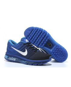 purchase cheap 24644 5ea3f Order Nike Air Max 2017 Mens Shoes Official Store UK 1941 Nike Airmax 2017,  Air