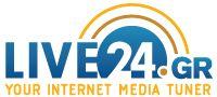 Greek Radios Online