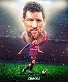 Basket Ball Fondos Balones New Ideas Leonel Messi, Club Football, Football Shoes, Soccer Poses, Lionel Messi Barcelona, Germany Football, Soccer Motivation, Messi 10, Neymar