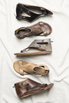 16a1ae00b6d the SOTO is the hottest sandal we have. Spring Sandals