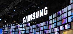 LG Executive may not make it to CES 2015 due to possible Samsung sabotage - https://www.tripletremelo.com/lg-executive-may-not-make-it-to-ces-2015-due-to-possible-samsung-sabotage/