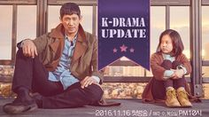 Upcoming K-Drama UPDATE - My Fair Lady - new (hot) Korean Drama (kdrama) from  November 2016 - 오 마이 금비 (KBS2) aka Oh My Geum Bi -  Heo Jung-eun  Oh Ji-ho  Park Jin-hee  Oh Yoon-ah