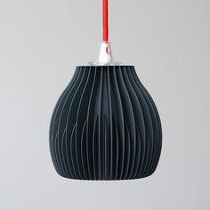 #lightingdesign