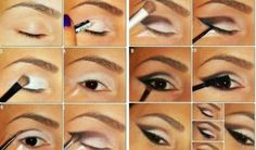 Makeup biby creations Couture