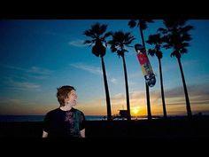 "▶ Rodney Mullen, ""The Art of Good Practice"" - Strata 2014 - YouTube"