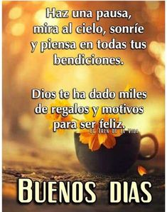 Funny Spanish Memes, Spanish Humor, Morning Thoughts, Good Morning Love, Special Quotes, Morning Quotes, Daily Quotes, Happy Day, Positivity