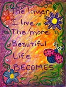 Journal Art Quotes - Bing Images