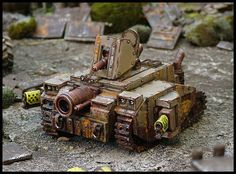 Models and Vehicles for Tabletop Apocalyptic and post-apocalyptic gaming Warhammer Figures, Space Engineers, Rolling Thunder, Oak Island, Mini Games, Warhammer 40000, Bioshock, Modern Warfare, Space Marine