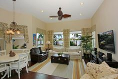 2639 Cooper Way, Wellington, FL, 33414 | Virtual Tour | Gracious Homes Realty