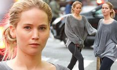 Jennifer Lawrence shields her designer purse from the rain in NYC Trendy Purses, Cheap Purses, Unique Purses, Cute Purses, Cheap Handbags, Gucci Handbags, Handbags Online, Purses And Handbags, Purses Boho