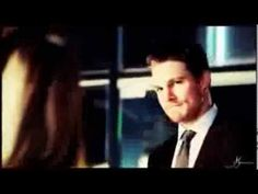 oliver & felicity || trying not to love you (2x06)