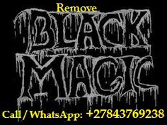 black magic specialist baba ji to get black magic solutions online. pandii shankar lal tantrik is well known as black magic baba ji .