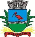 Acesse agora Prefeitura de Guaramirim - SC publica nova retificação do Processo Seletivo  Acesse Mais Notícias e Novidades Sobre Concursos Públicos em Estudo para Concursos