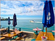 Woody's Waterfront~St Pete Beach, Fl.is a local favorrite beach dive bar - we go often!