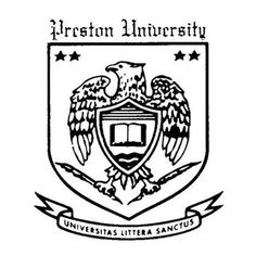 25,000+ Student Reviews, photos & videos. Why study at Preston University Ajman? | Sheikh Khalifa Bin Zayed Road, College Street, Al Nuaimiyah | Preston University-Ajman operates as Branch Campus and provides an opportunity for students to earn a degree recognized by the Higher Education Commission