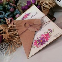 Gift Wrapping, Gifts, Gift Wrapping Paper, Presents, Wrapping Gifts, Gift Packaging, Gifs, Wrapping, Present Wrapping