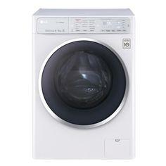 619.99 € ❤ Top #Soldes #Electromenager - #LG Lave-linge séchant 9kg/6kg - A+++- Coloris : Blanc ➡ https://ad.zanox.com/ppc/?28290640C84663587&ulp=[[http://www.cdiscount.com/electromenager/lavage-sechage/lg-f4u1fch2n-lave-linge-sechant-9kg-6kg-a-a-e/f-1100104-lgf4u1fch2n.html?refer=zanoxpb&cid=affil&cm_mmc=zanoxpb-_-userid]]
