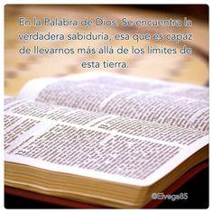 No me avergüenzo del evangelio. #VisitaMiMuro #OrgullosodeserCristiano #rpsp