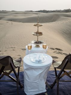 Fashion Me Now | Rajasthan Road Trip | Jaisalmer & the Desert_-122