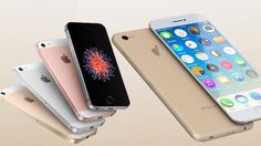 https://flic.kr/p/MbAWfr | Buy iPhone 7 Plus | For instance, the iPhone 7 is…