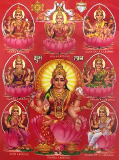 Become a patron of MAHALAKSHMI GLOBAL today: Read 4 posts by MAHALAKSHMI GLOBAL and get access to exclusive content and experiences on the world's largest membership platform for artists and creators. Indian Goddess, Goddess Lakshmi, Goddess Names, Baba Ramdev, Mahakal Shiva, Lakshmi Images, Global Icon, Gods And Goddesses, Hinduism
