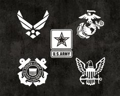 Military Branch, Army, Coast Guard, Navy, Marine, Airforce, USMC, ASAF, Mom, Girlfriend, Wife, Spouse, Love, Decals for cars, Car stickers, Monograms, Vinyl Decals for Cups, Laptop Stickers, Notebook Décor, Decoration Ideas, Bullet Journal Ideas, Ipad Decals, Tablet Stickers, Decals for Yeti Cups, Gifts for her, Party Ideas, Lilly Pulitzer Stickers, Patterned Decals, Planner Cover DIY, Lilly Pulitzer Patterns, Birthday Present, Wedding Party Ideas, Cute, Girly, Personalized, Accessories…