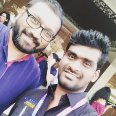 From democratising taxi usage to making vernacular the next big thing - Ujwal (founder) with Aprameya RadhaKrishna of TaxiForSure and Vokal Social Media Summit & Awards The Next Big Thing, Taxi, Awards, Interview, Social Media, Social Networks
