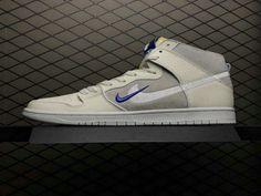 half off 94124 f5b33 Nike SB Dunk Low Boca Juniors 854866 471 Dunk Shoe For Sale | Nike SB Dunk  | Pinterest | Nike sb dunks