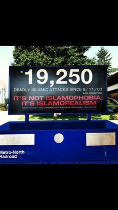 Islam Truth
