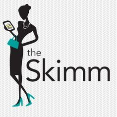 theSkimm - one of the fastest ways to get the news in the AM. Try this latest news service created by two 20's somethings. It is a great way to skimm the headlines for busy moms.