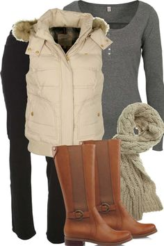 Country Code Outfit includes Not Your Daughters Jeans, Dents Australia, and Esprit - Birdsnest Online