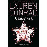 Starstruck-Lauren Conrad